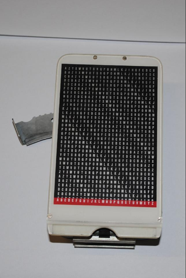 CD-57-Variant-BSI-1