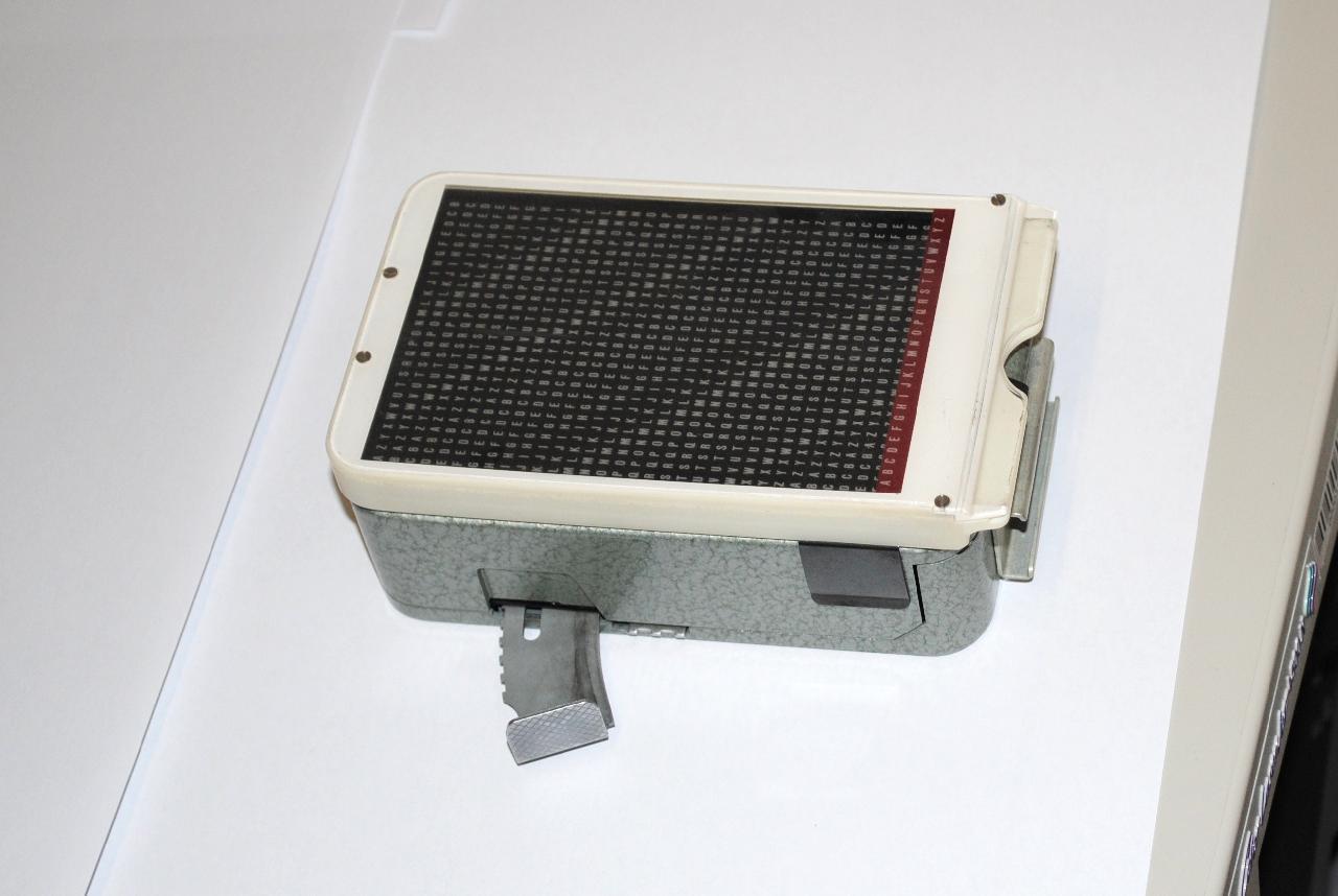 CD-57-Variant-BSI-2