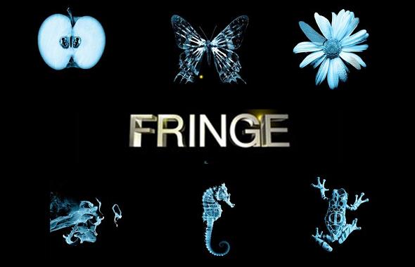 Fringe-Code-2-bar