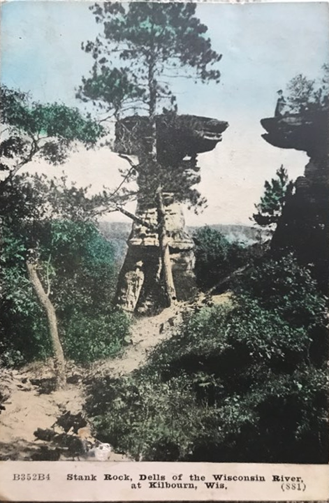 Postcard-Stand-Rock-pic
