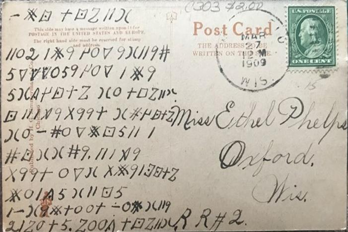 Postcard-Stand-Rock-tex