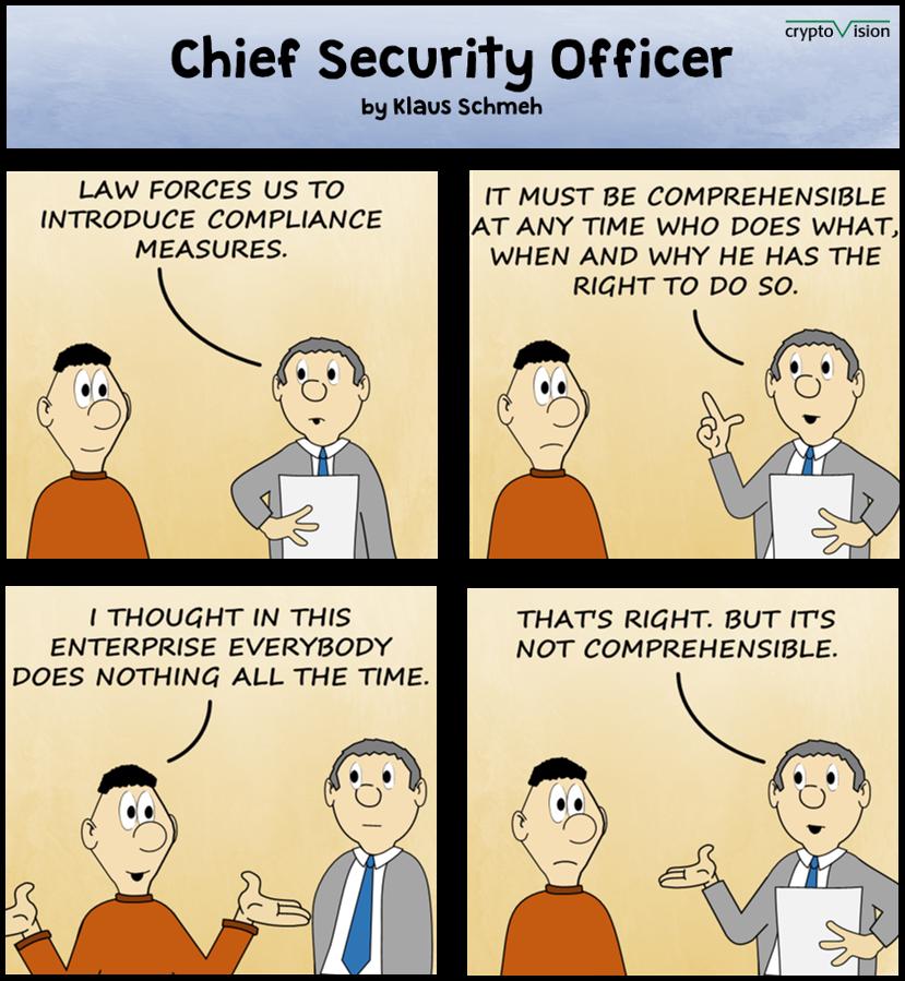 CSO-023-EN-Compliance