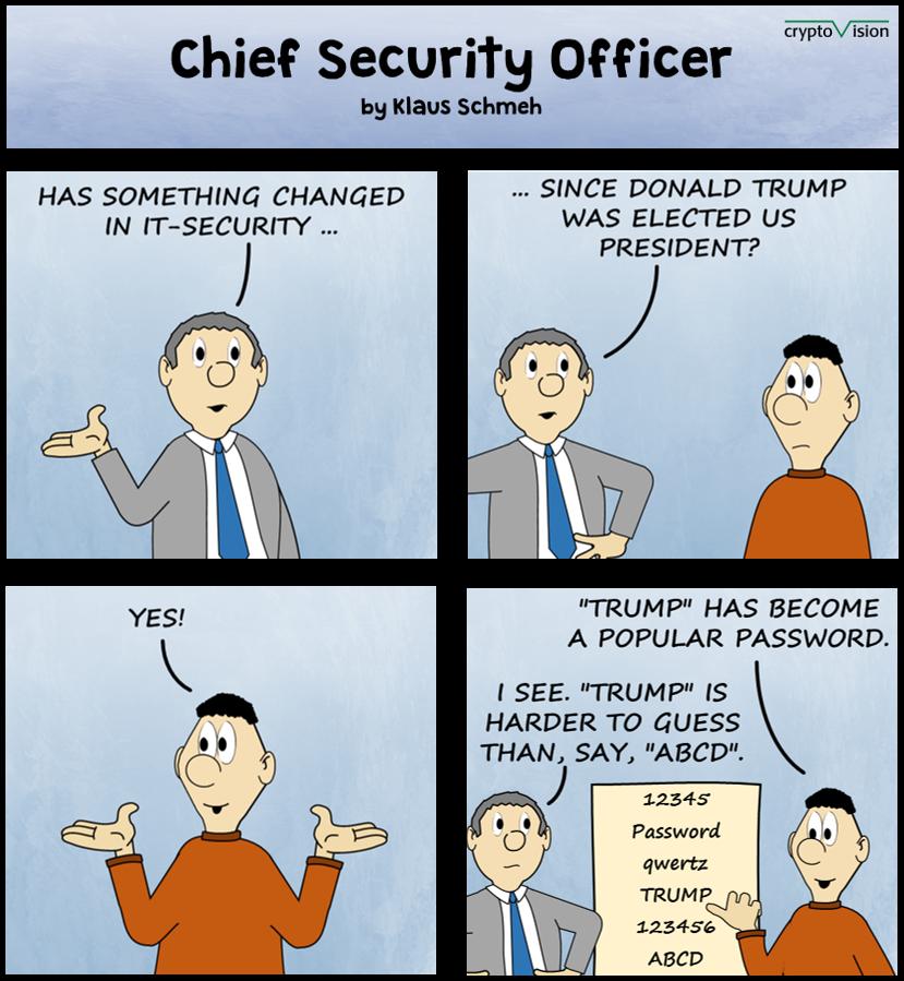 CSO-025-EN-Trump-Password