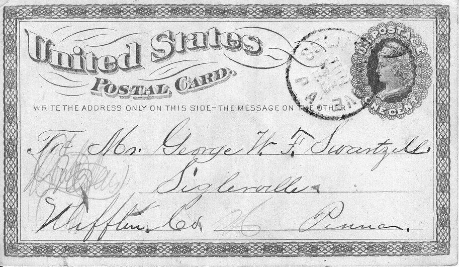Postcard-US_morse_front