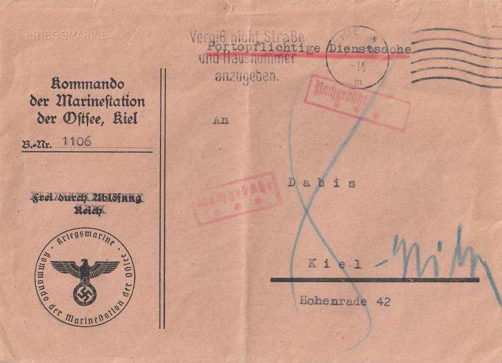 Schleswig-Holstein-1939-Vorderseite-2