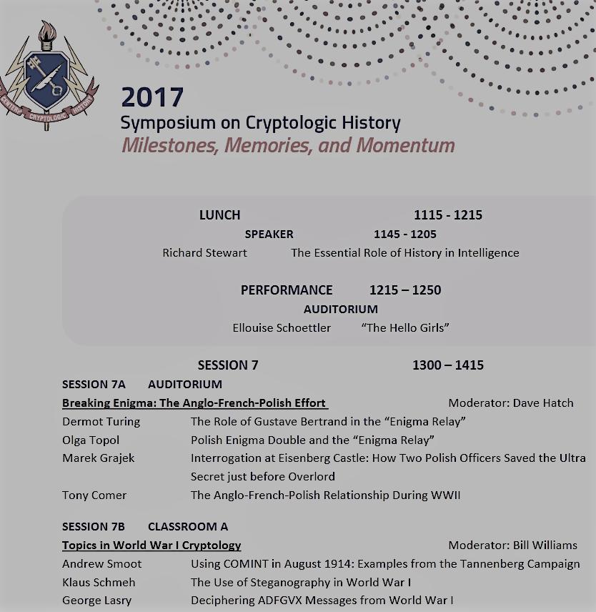 2017-Symposium-Program
