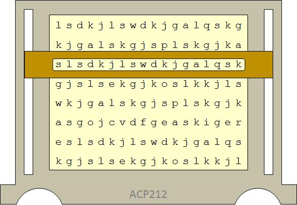 ACP212