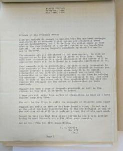 Castle-Cryptogram-letter