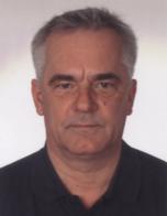Christian-Baumann