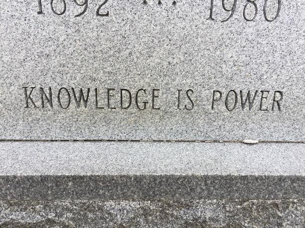 Friedman-Grave (2)