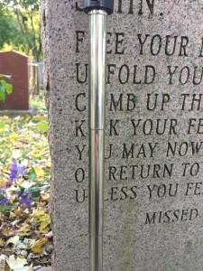 Fuck-You-Gravestone-7