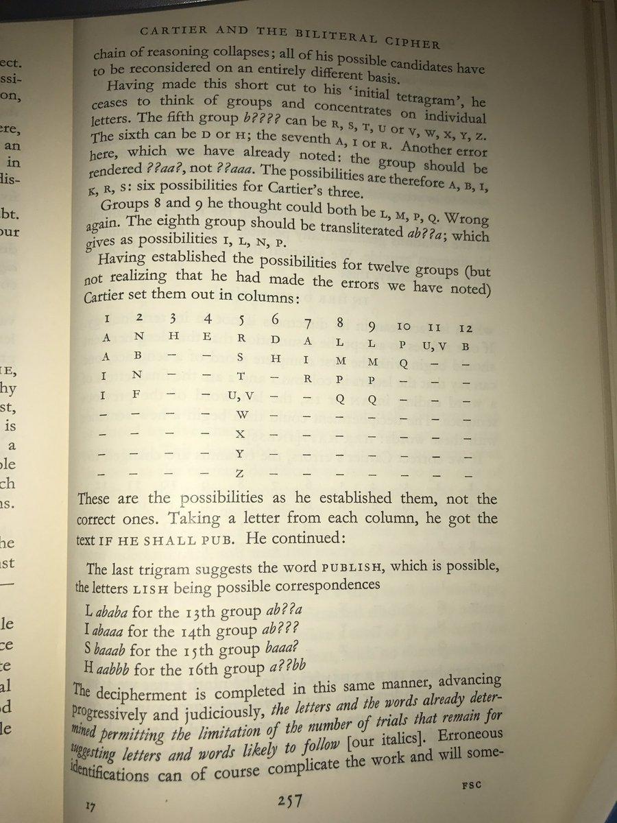 Shakespeare-examined-Friedman