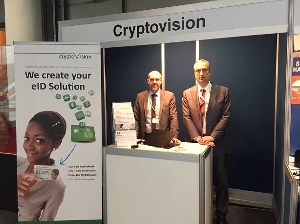 cryptovision-ICAO-TRIP