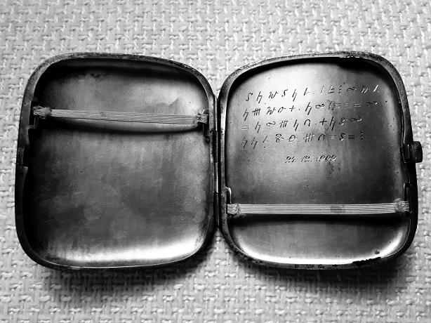 Cigaret-Case-2