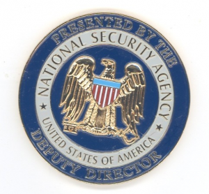 Coin-Binary-Keller-NSA