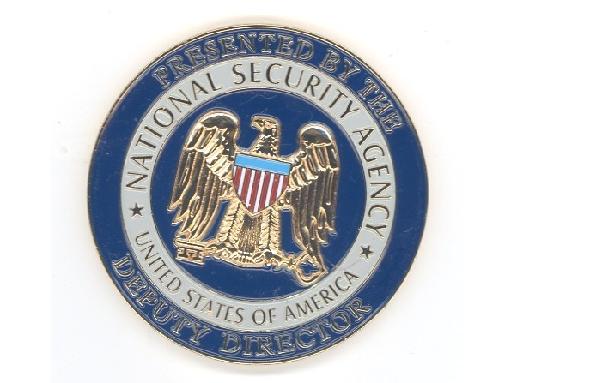 Coin-Binary-Keller-NSA-bar