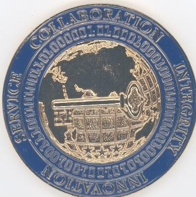Coin-Binary-Keller