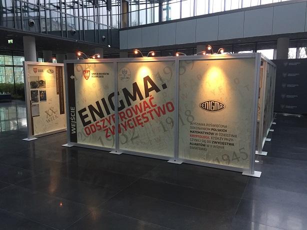 Posen-Exhibition