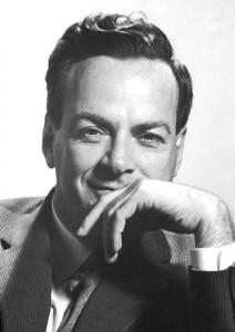 Feynman-3