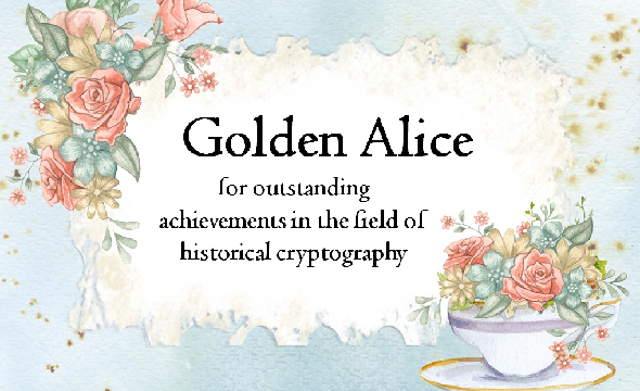 Golden-Alice-bar