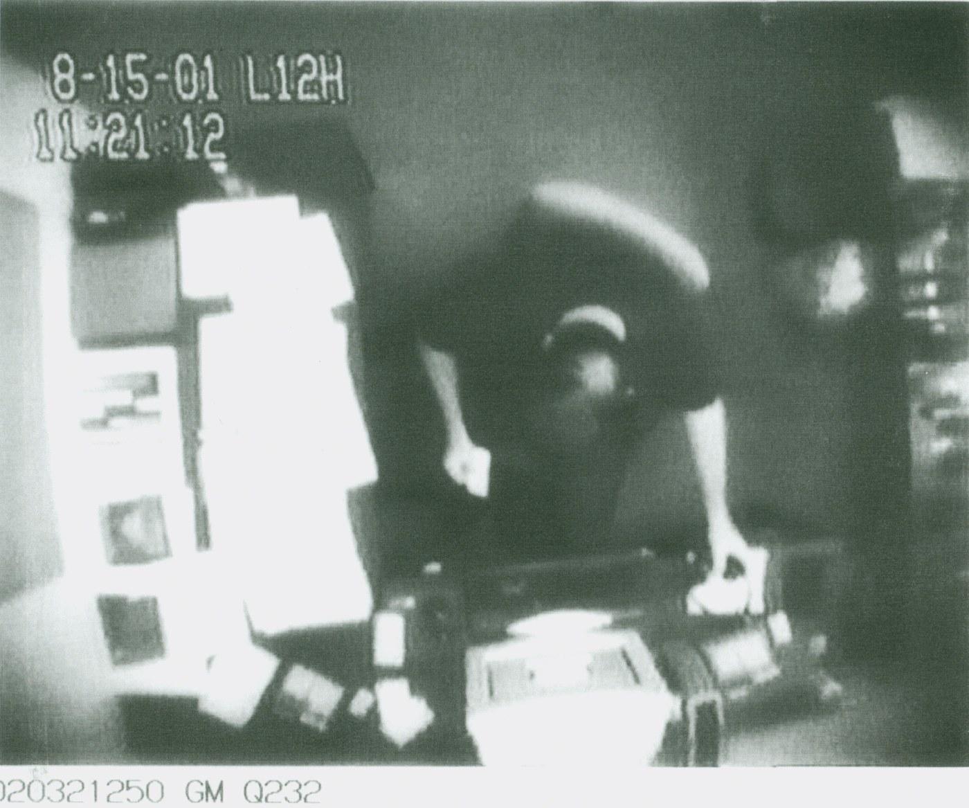 Brian-Regan-Surveillance