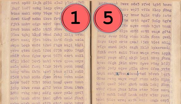 Rilke-Cyptogram-bar