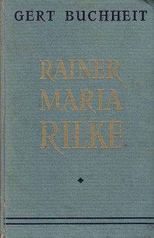 Rilke-Einband-small