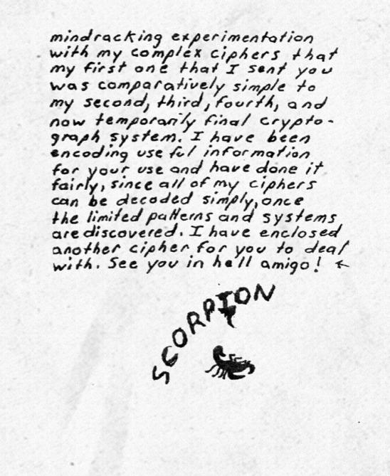 Scorpion-Letter-1b
