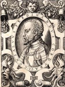 Gonzalo-Fernandez