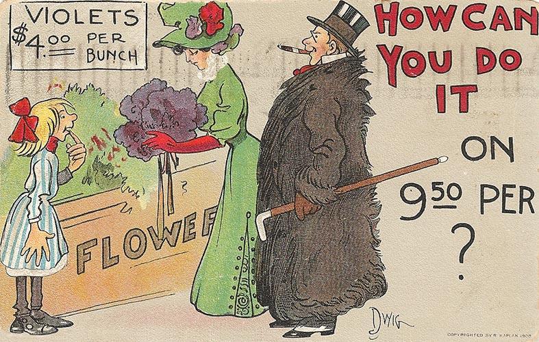 Postcard-Hanford-pic