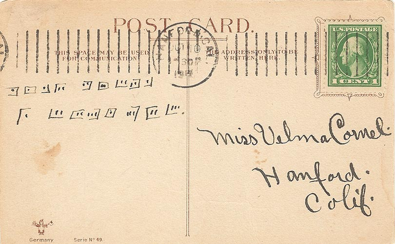 Postcard-Hanford-text