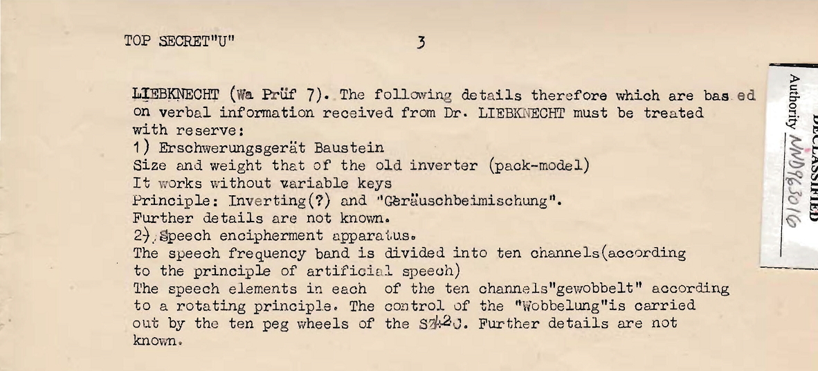 Speech-Encipherment-Apparatus_3