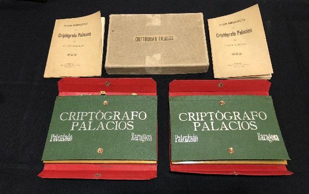 Criptografio-Palacio-1