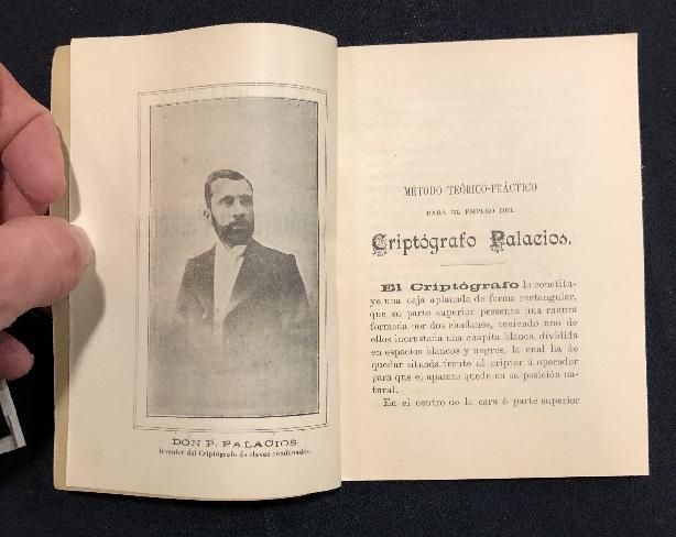 Criptografo-Palacios-Manual