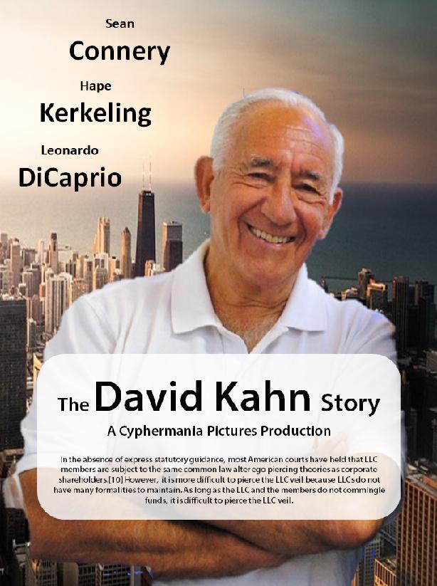David-Kahn-Story-Poster