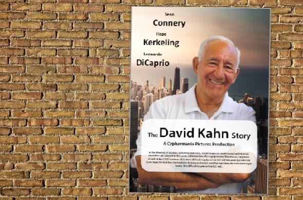 David-Kahn-Story-bar