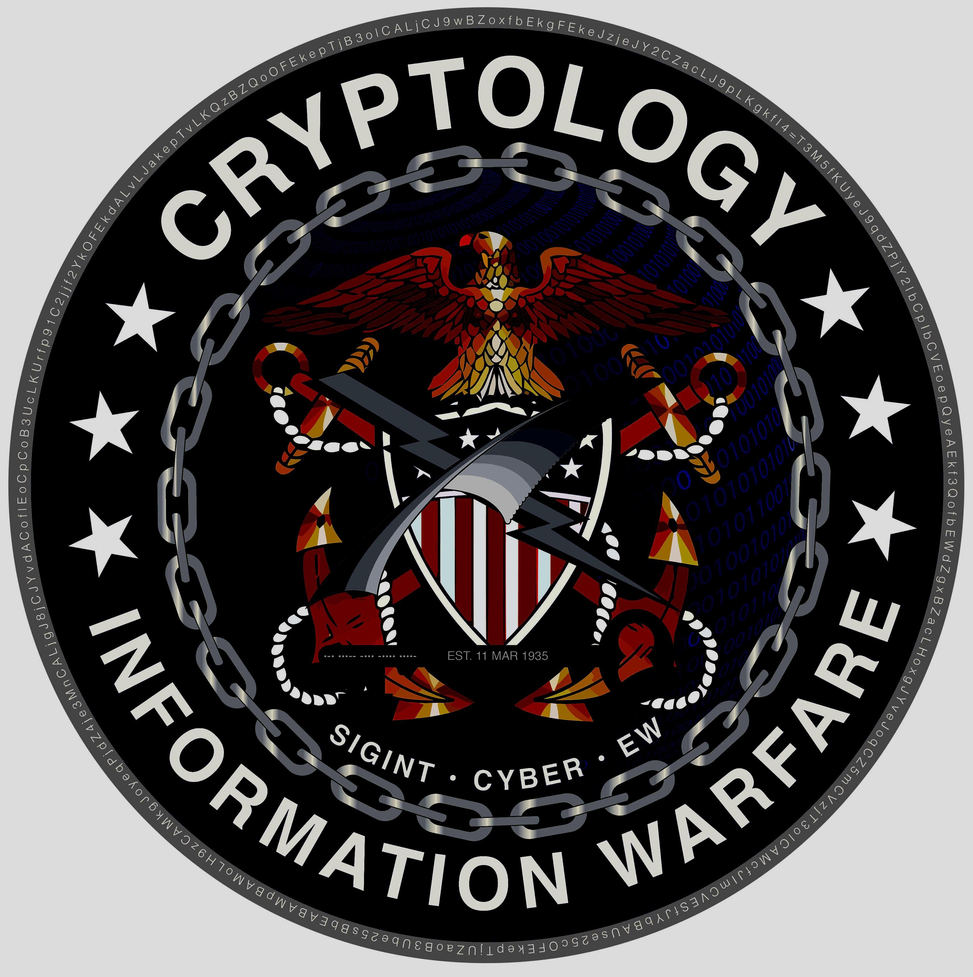 Information-Warfare-Logo-2