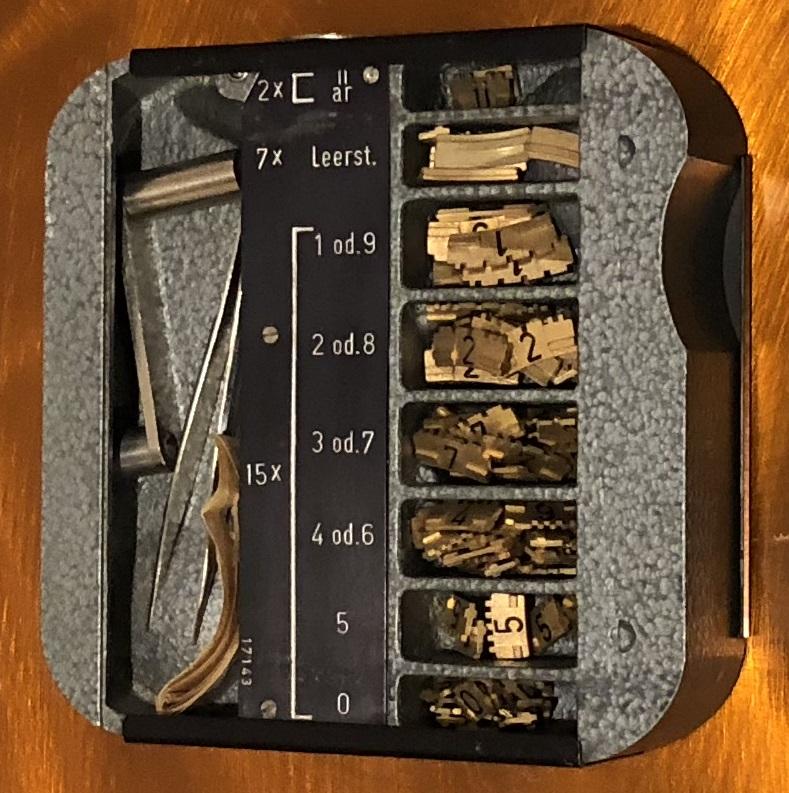KSG-Burst-Encoder-Detail