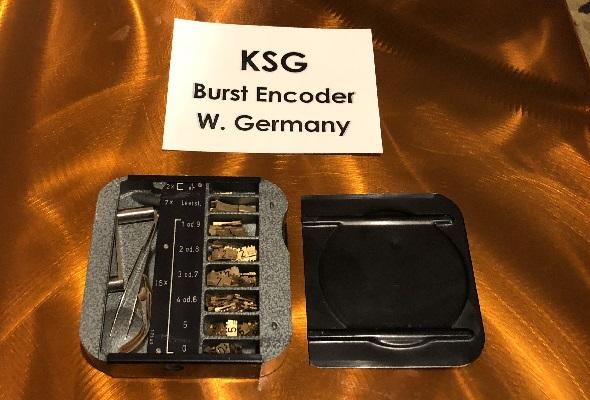 KSG-Burst-Encoder-bar