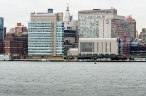 NYU-Medical-Center
