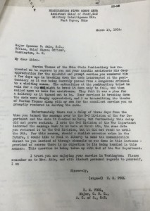Ohio-Prison-Letters (1)