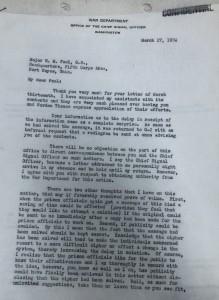 Ohio-Prison-Letters (5)