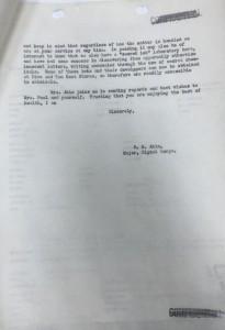 Ohio-Prison-Letters (6)