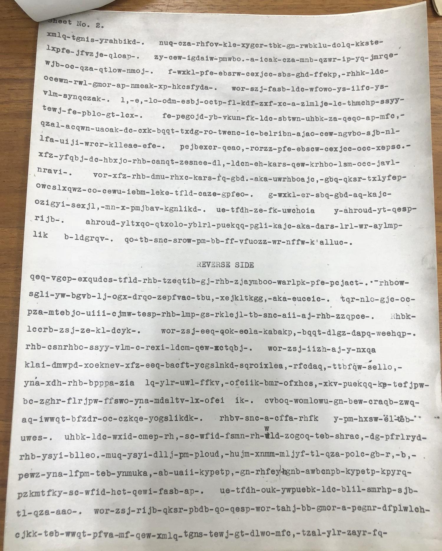 Ohio-Prison-Message (2)