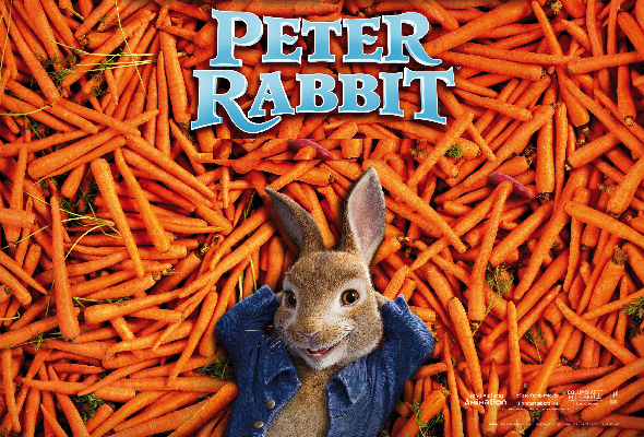 Peter-Rabbit-Poster-bar