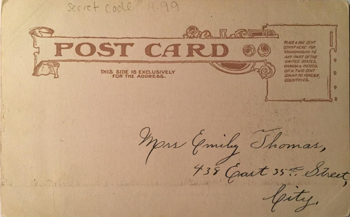 Postcard-New-York-add