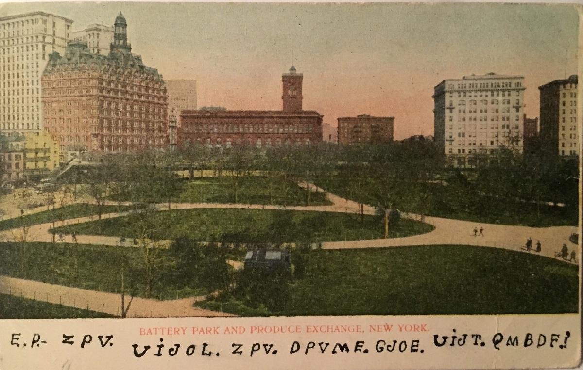Postcard-New-York-pic