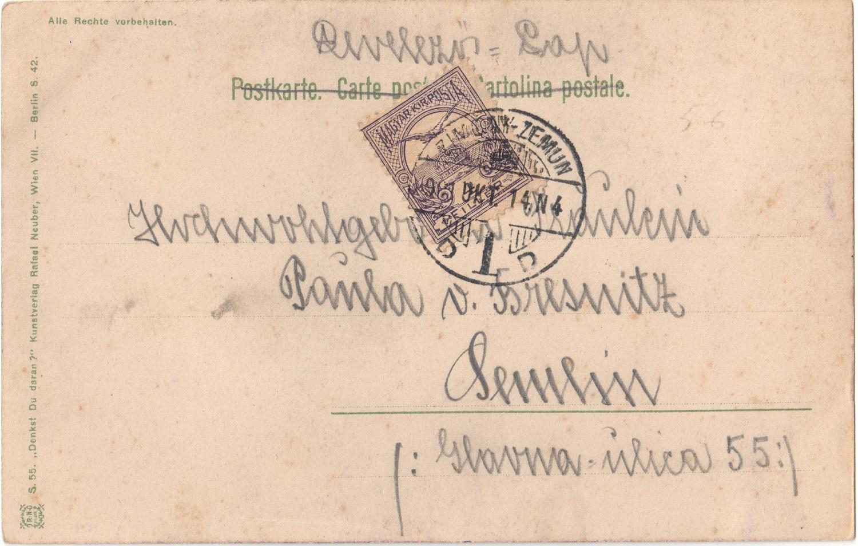 Postcard-Semlin-add