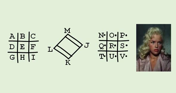 Dors-2-bar