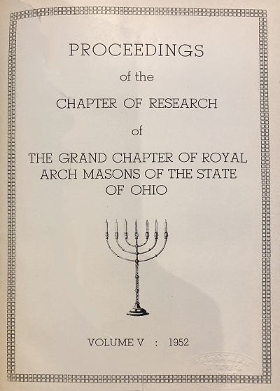 Ohio-Masons-Proceedings